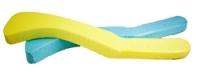 Undervannshockeykølle