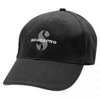 Scubapro caps