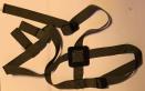 UVR stropper