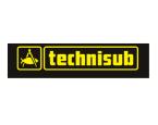Technisub